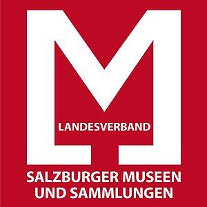 Landesverband Salzburger Museen
