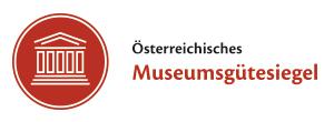 Österreichisches Museumsgütesiegel